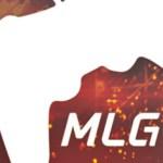 Activision entra en los eSports con la compra de Major League Gaming