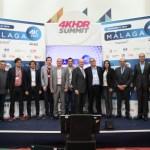 Abierto el plazo para participar en el Málaga 4K Fest de 2019
