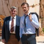 'Maltese' – estreno 8 de marzo en SundanceTV
