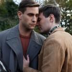 'Man in an Orange Shirt' – estreno 14 de noviembre en Filmin