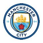 Grupo Mediapro produce para Amazon Prime Original la serie sobre el Manchester City FC