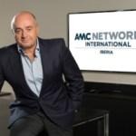 Manuel Balsera se une a AMC Iberia como responsable comercial y de marketing