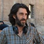 """Marc Cistaré, productor ejecutivo de 'La víctima número 8': """"ETB y Telemadrid han sido muy valientes al apostar por esta serie"""""""