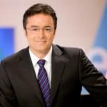 Marcos López, nuevo corresponsal de TVE en Río de Janeiro