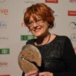 'Truman' triunfa en los XXI Premios José María Forque de los productores que piden incentivos fiscales en vez de subvenciones
