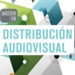 El Máster en Distribución Audiovisual de ECAM analiza la industria televisiva en cinco claves
