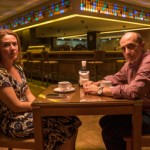 'Matadero' y 'Presunto culpable' se verán en Amazon Prime Video, además de otras Series Atresmedia