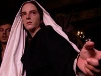 'La Semana Santa de Andalucía' – estreno 29 de marzo en Canal Sur