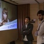 Medina Media convoca un 'speed pitching' coincidiendo con la 4K-UHD Summit