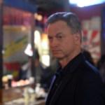 'Mentes Criminales: Sin Fronteras' – estreno 13 de abril en AXN