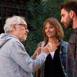 'Miamor Perdido' – estreno en cines 14 de diciembre