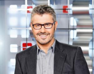 Miguel Angel Oliver