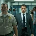 'Mindhunter' – estreno 13 de octubre en Netflix