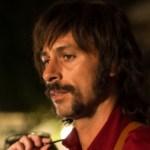Mediaset España, Warner Bros. España y Netflix coproducirán la serie 'Brigada Costa del Sol'