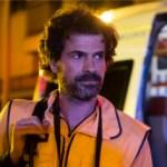 Comienza la grabación de 'El Ministerio del Tiempo', nueva serie de TVE