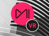 SGO y Boris FX lanzan un desafío de Navidad en Realidad Virtual
