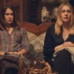'Mistress America' – estreno en cines 20 de noviembre