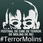 El Festival de Terror de Molins de Rei tendrá un jornada de networking con sesión de pitching