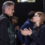 Jodie Foster dirige 'Money Monster'