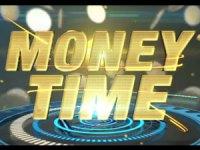 60dB Entertainment produce el concurso 'Money Time' para Cuatro