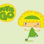 Televisión Española entra en las series de animación 'Cleo', 'Mya Go', My preschool monster' y 'Tutú'