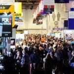La industria española de broadcast estará presente en NAB Show 2017
