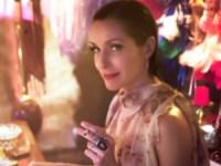 'Dreamland', nueva serie de Telecinco, incorpora a la actriz Natalia Millán