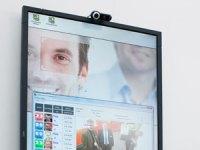 NEC Display Solutions lanza una solución para conocer la audiencia de la cartelería digital