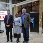 Netflix abrirá un centro de producción en Alburquerque, Estados Unidos