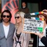 Finaliza el rodaje de 'Operación Concha', cuya distribución correrá a cargo de Barton Films y Filmax