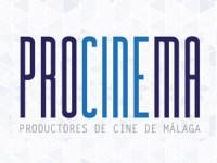 Daniel Ortiz Entrambasaguas, de nuevo presidente de los productores malagueños de Procinema