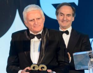 Paolo Vasile 2015