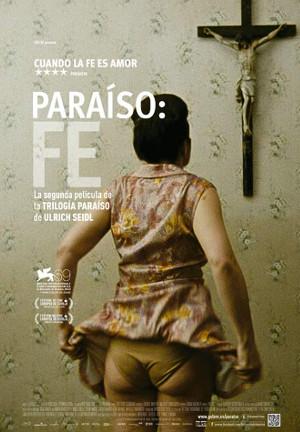 Paraiso Fe