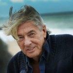 Paul Verhoeven presidirá el jurado internacional de la 67ª edición de la Berlinale