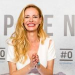 #0 y Zeppelin TV preparan un talent show de baile para emisión diaria