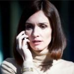 'Perdóname' es la nueva miniserie de Telecinco, con Paz Vega y Leonardo Sbaraglia