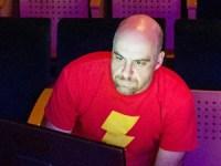 Pedro Carballido, elegido para cubrir la plaza de técnico experto en audiovisual en Canarias