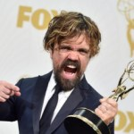 'Juego de Tronos' y 'Veep' triunfan en los Emmy 2015