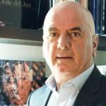 Piero Fumagalli, fundador de Arcadia Cinema, premio de la UNIC en CineEurope 2017