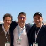 Zag, Method y Planeta Junior firman un acuerdo de coproducción para cinco nuevas series de animación