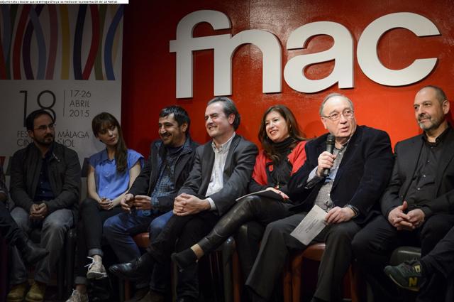 Presentacion-malaga-2015