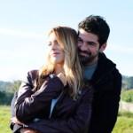 'Presunto culpable' – estreno 18 de septiembre en Antena 3