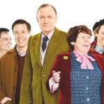 'Pride' – estreno en cines 19 de marzo