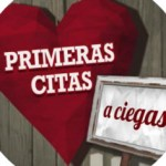 Cuatro adaptará el formato 'First dates' para el access prime time