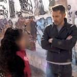 Cuatro estrena su reformulado 'Proyecto Bullying'