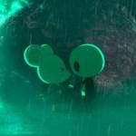 Animation from Spain combina producciones terminadas con proyectos en búsqueda de financiación en MIFA 2016
