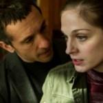 'Pulsaciones' llega a Estados Unidos y Reino Unido y firma un acuerdo con Netflix para Latinoamérica