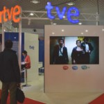 'El Ministerio del Tiempo', la joya de la corona de TVE