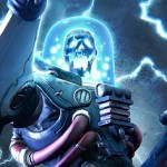Mercury Steam presentará en Gamelab 'Raiders of the Broken Planet', tras su exitoso paso por el E3
