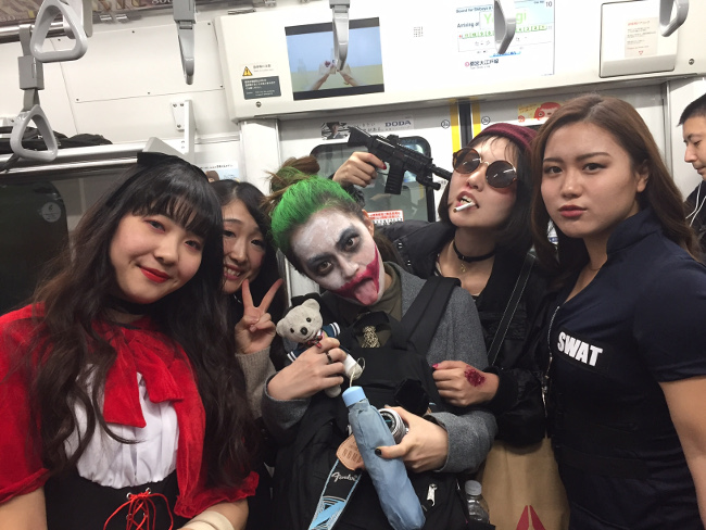 raimundo-hollywood-2016-tokyo-7